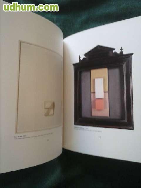 Catalogo de pintura gerardo rueda - Catalogo pinturas bruguer ...