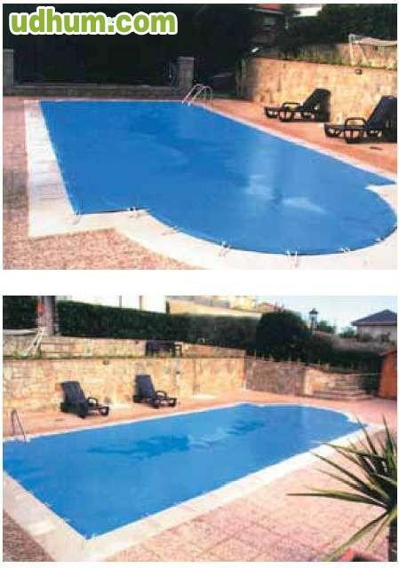Lona cobertor piscina maxima calidad - Lonas para piscinas a medida ...