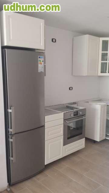 Montadores de cocinas 5 - Montadores de cocinas ...