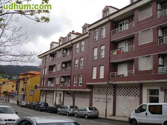 550 a o comod sima plaza de garaje for Plaza de garaje almeria