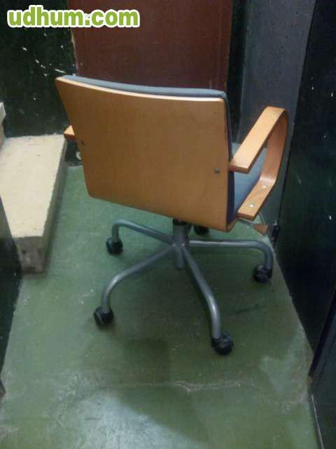 Silla giratoria ikea estudio oficina - Sillas de estudio ikea ...
