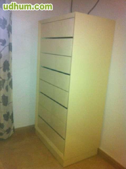 Muebles de cocina y ba o armarios - Muebles en alcantarilla ...