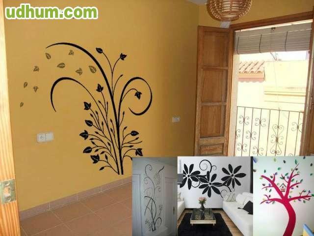 Pintor pintura y decoracion - Pintura y decoracion ...