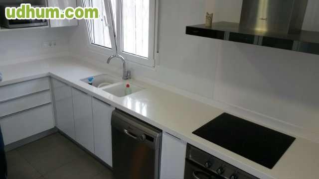 Oferta en encimeras de cocina - Encimeras cocina baratas ...