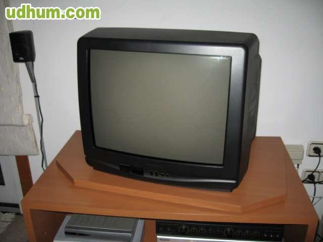 Grundig 20 pulgadas 1 - Distancia televisor 55 pulgadas ...