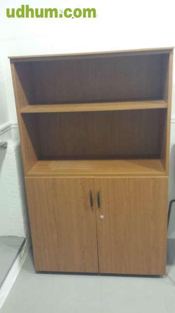 Mobiliario De Oficina 157