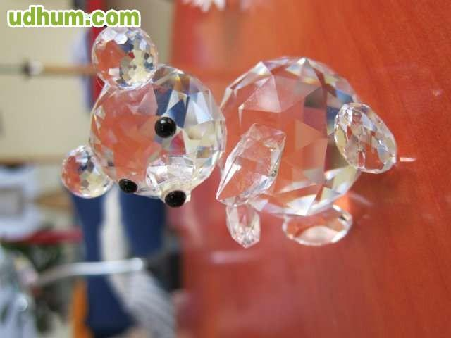 Figuras cristal swarovski - Figuras de cristal swarovski ...