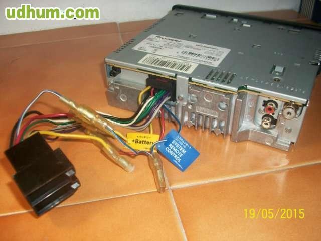pioneer eeq mosfet 50wx4 wiring diagram deh p4700mp wiring wiring diagram   elsalvadorla pioneer deh-1800ubb manual pioneer deh-1800 r manual