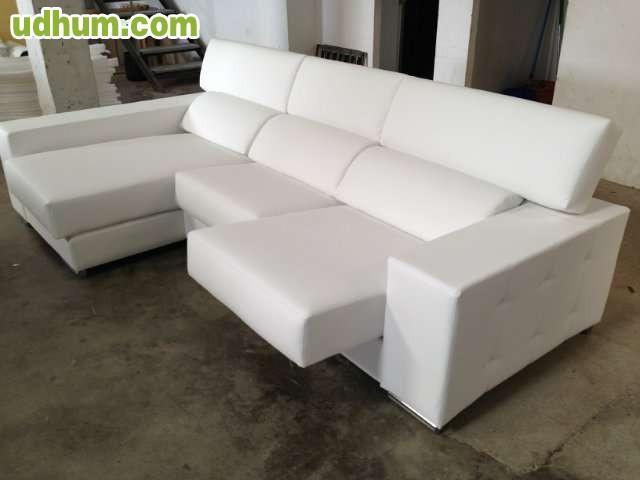 Sofas sin intermediarios fabrica 3 for Fabricantes de sofas en espana