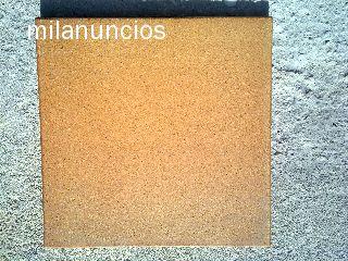 Azulejos y pavimentos desde 5 m2 for Azulejos y pavimentos sol