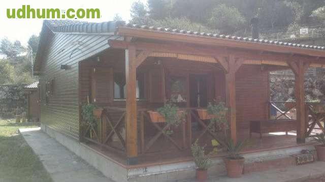 Casas caba as en pontevedra - Casas prefabricadas en pontevedra ...