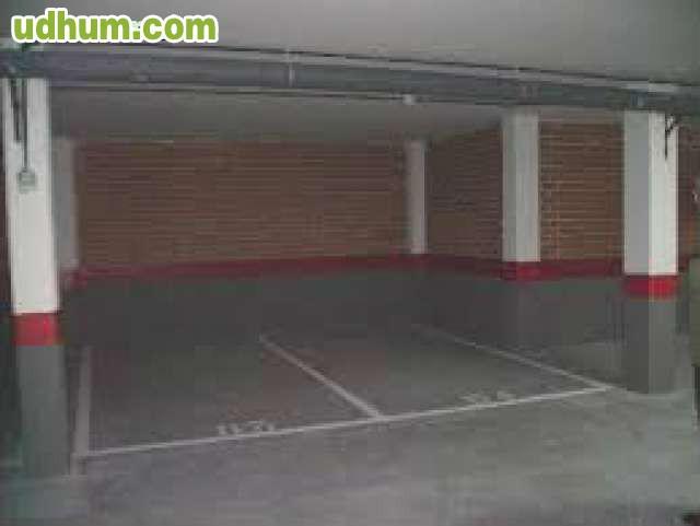 Alquiler barato plaza de garaje for Contrato alquiler plaza garaje