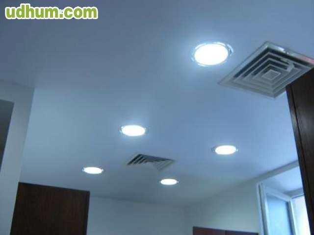 Electricistas profesionales 9 - Electricistas las rozas ...