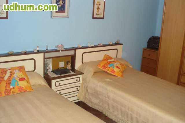 Vendo piso barato 12 - Pisos baratos valdemoro ...