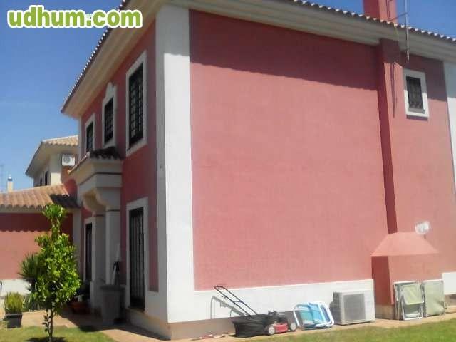 Montequinto condequinto del olibar - Casas en montequinto ...