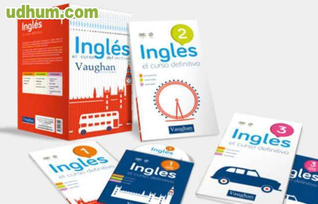descargar libros epub aprender ingles