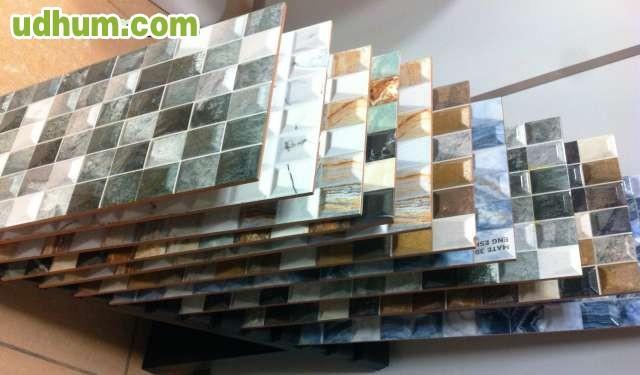 Azulejos revestimiento 25x60 for Azulejos baratos en cordoba