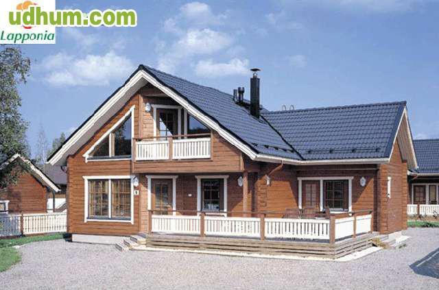 Tus prefabricadas de calidad 657809252 - Casas prefabricadas calidad ...