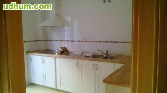Montadores de cocinas 2 - Montadores de cocinas ...