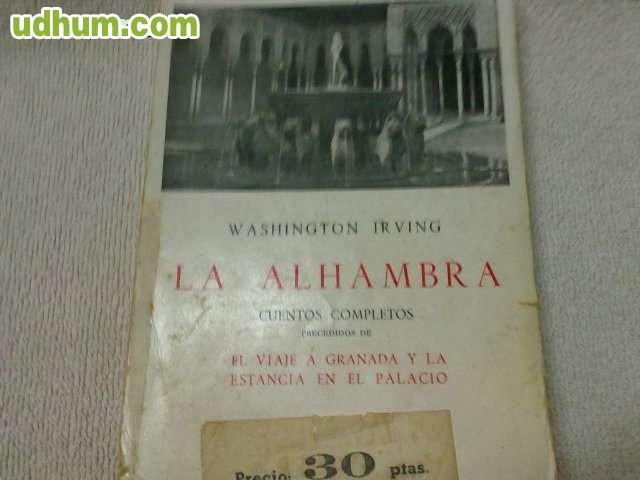 Jabato (ed. histórica) #: 51 (106 d Colección Completa. ed. b, 1987)