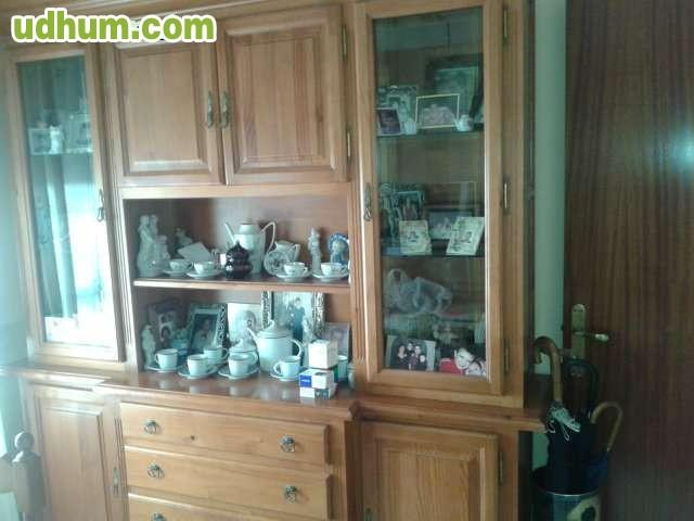 Muebles de madera de pino - Muebles madera pino ...