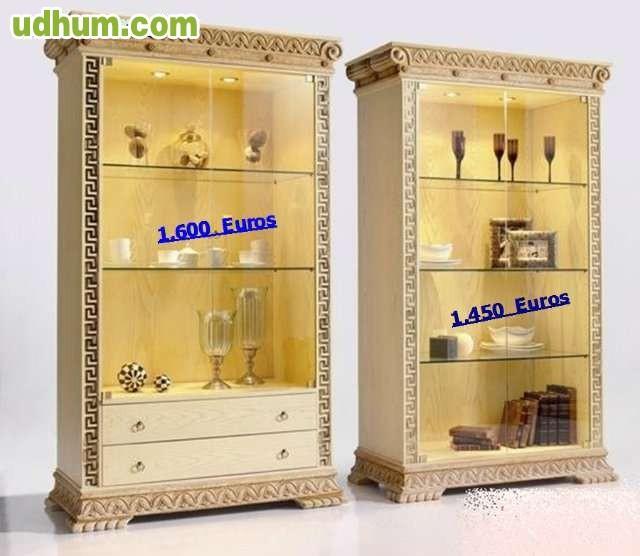 Mueble auxiliar clasico - Mueble auxiliar clasico ...