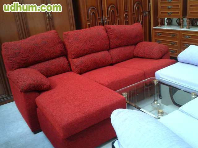 Muebles nuevos y de segunda mano for Muebles de segunda mano en zaragoza