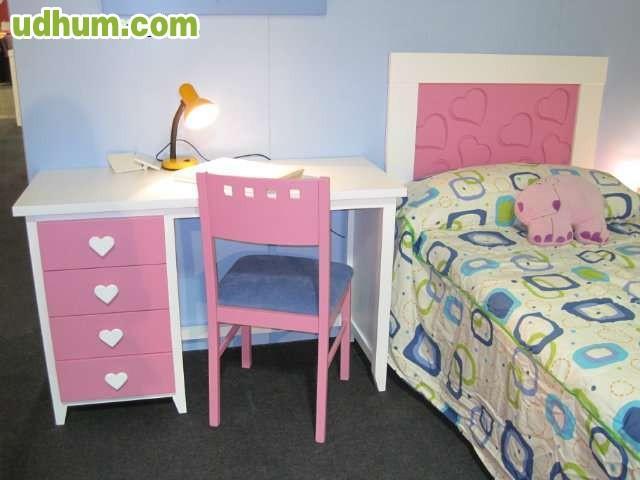 Oportunidad muebles de madera baratos for Muebles en murcia baratos