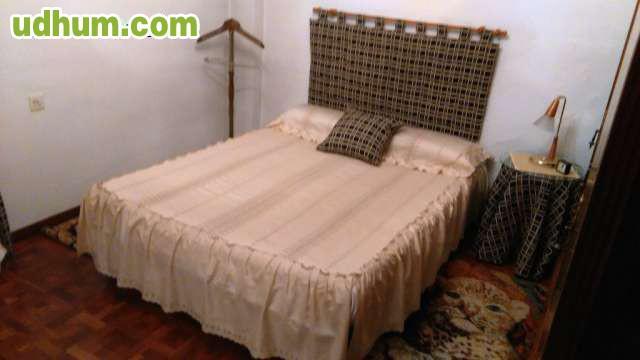 Se vende piso en alba de tormes 2 for Pisos en alba de tormes