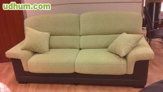 Tapicero tu sofa la tapiceria de mairena - Tapiceria para sofas ...