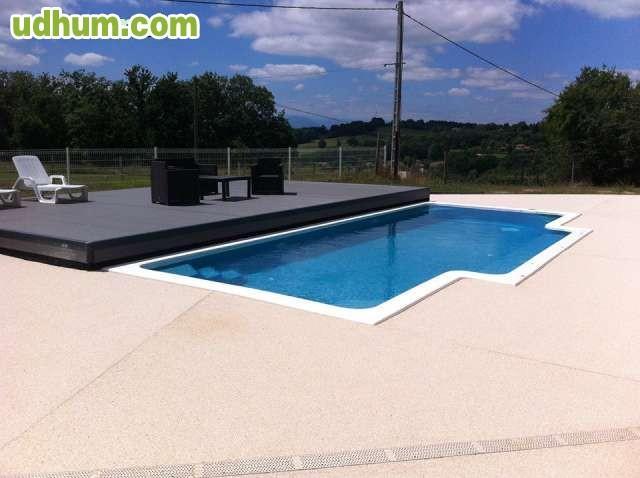 Todo para la piscina - Todo para piscinas ...