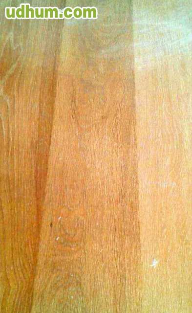 Azulejo suelo cer mico imitaci n madera 1 - Suelo ceramico imitacion madera ...