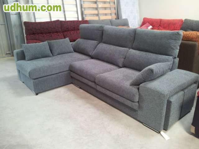 sofas a 150 euros por cierre