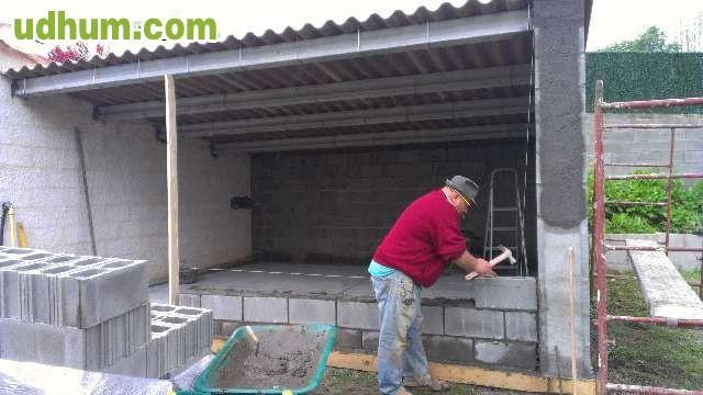 Construcciones y reformas carro 3 - Construcciones y reformas ...