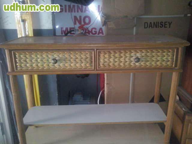 Muebles desde 25 euros - Muebles a 1 euro ...