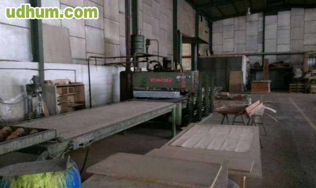 mueble muebles de oficina baratos en ourense