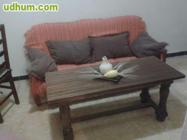 Persona seria y responsable 33 for Reparacion de muebles antiguos