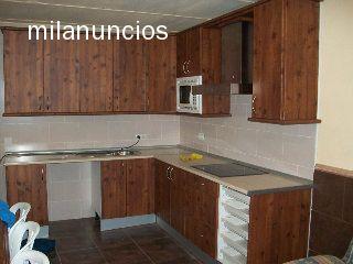 Oferta de fabrica cocinas - Fabrica cocinas ...