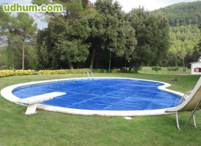 Manta t rmica para piscina - Mantas termicas para piscinas ...