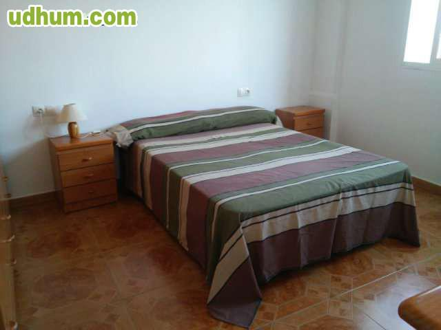 Alquiler piso corella para verano 2 for Pisos en corella