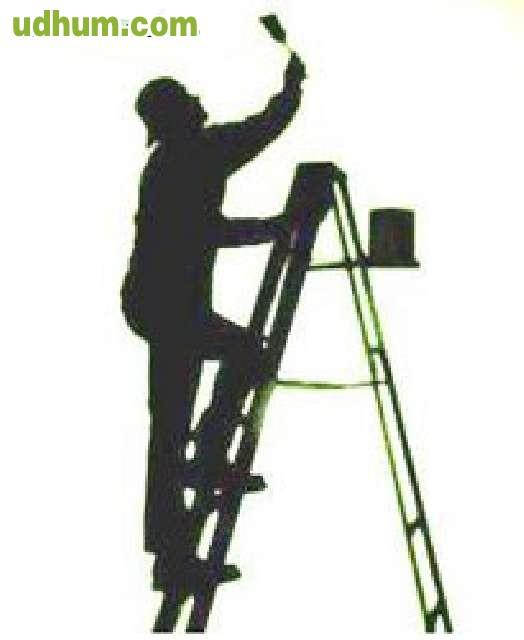 Autono pintor lerida almacellas barato - Pintores en lleida ...