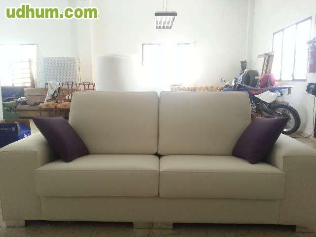 Venta de sofas a precios de fabrica 2 for Fabricantes de sofas en espana