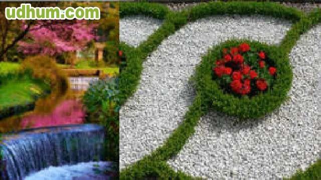 Jardinero en aravaca - Imagenes de jardineria ...