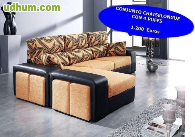 Sofas sillones mecedoras - Sofa mecedora ...