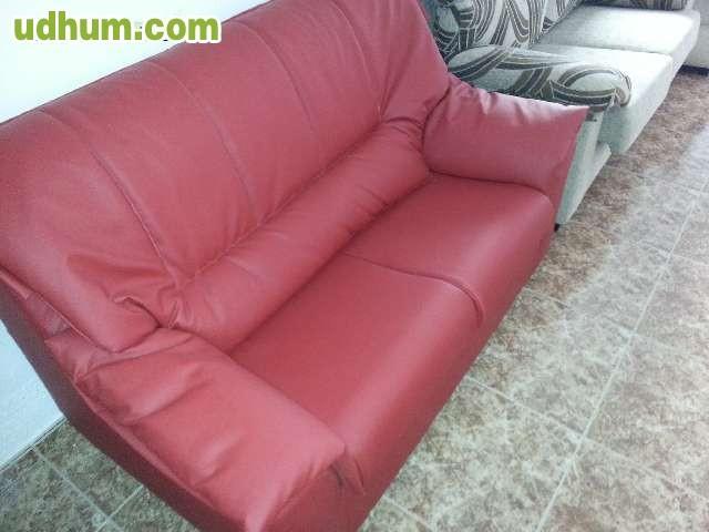 Ofertas sofas precios de fabrica for Sofas precio fabrica