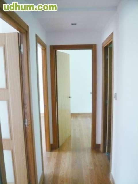 Eibar piso alquiler con opcion compra for Pisos alquiler eibar baratos