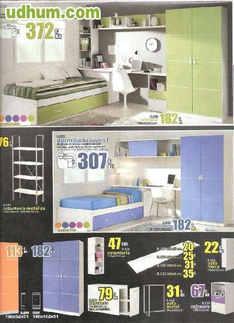 Muebles muy baratos econ micos for Muebles muy baratos