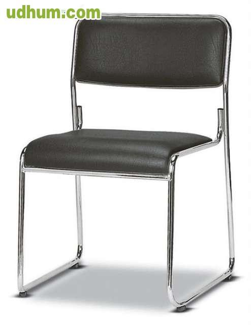 Sillones y sillas para oficinas for Sillones para oficina