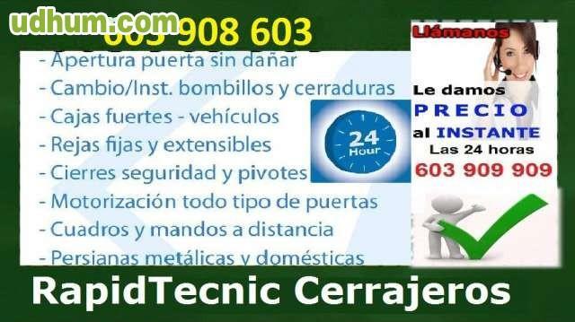 Cerrajeros bilbao 603 908 603 - Cerrajeros bilbao ...