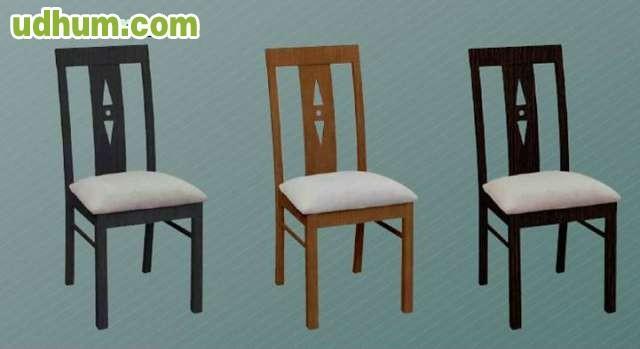 Ofertas de mesas y sillas en 189 for Ofertas de mesas y sillas